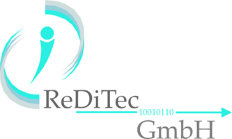ReDiTec_GmbH_Logo